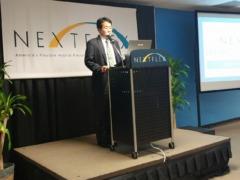 NextFlex Innovation Day