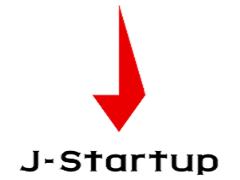 【J-startup】経済同友会連携キックオフミーティング