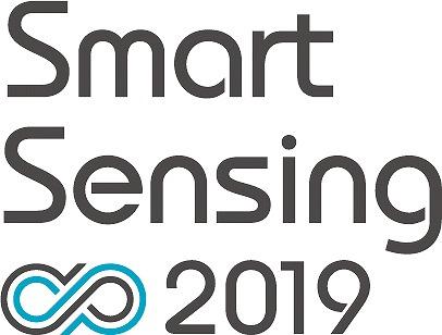 敝公司有參與展會Smart Sensing 2019