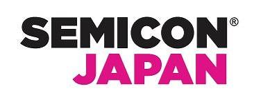 セミコンジャパン2019に出展いたします
