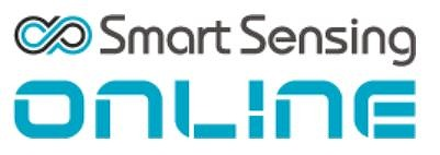 SmartSensing ONLINEに出展いたしました